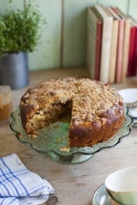 Irish-Apple-Crumble-Cake-639x958