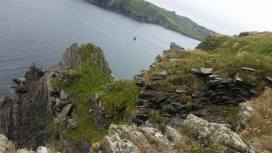 cliffs-in-cork
